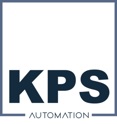 KPS Automation GmbH