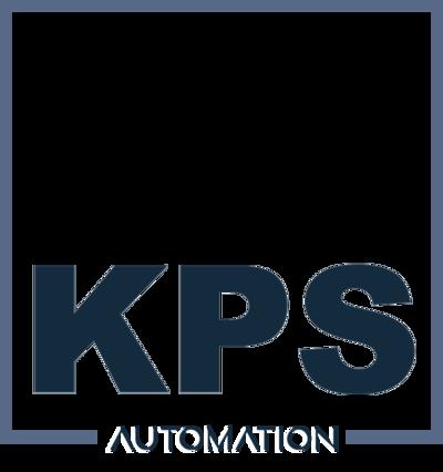 KPS Automation GmbH
